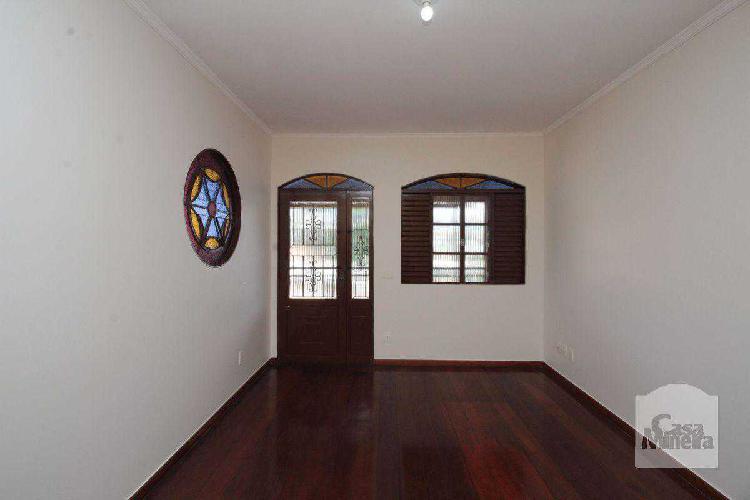 Casa, boa vista, 4 quartos, 1 vaga, 2 suítes