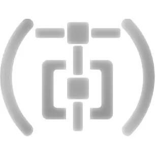 Ceoit - Consultoria Especializada
