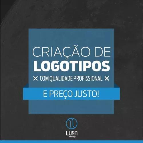 Design de logotipos/logomarca