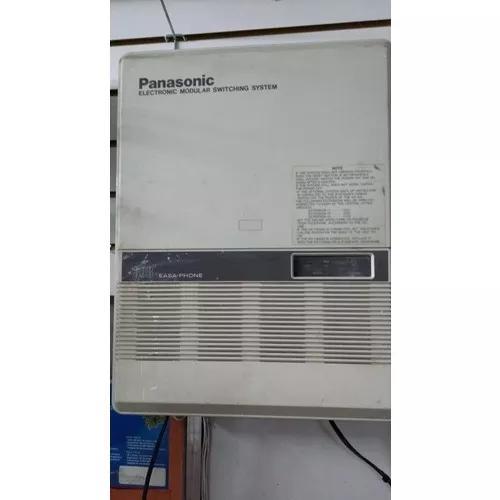 Pabx e interfone:consertos,reparos e instalação