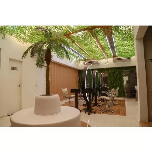 Projeto de arquitetura de interiores- quarto até 20 m2