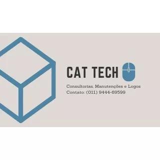 Suporte Técnico - Notebooks E Computadores - Logos - Sites