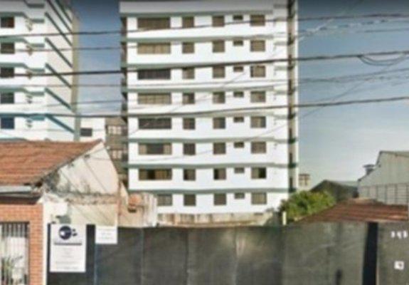 Terreno rua fidelis papine - vila prudente