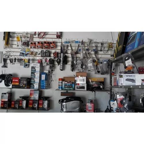 Vendas e instalacoes de som e alarmes