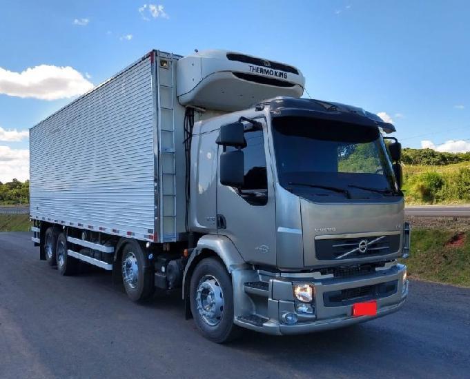 Caminhão usado scania volvo mercedes vw ford iveco