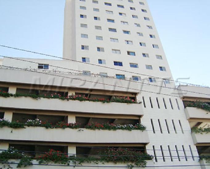 Apartamento mobiliado piqueri sp