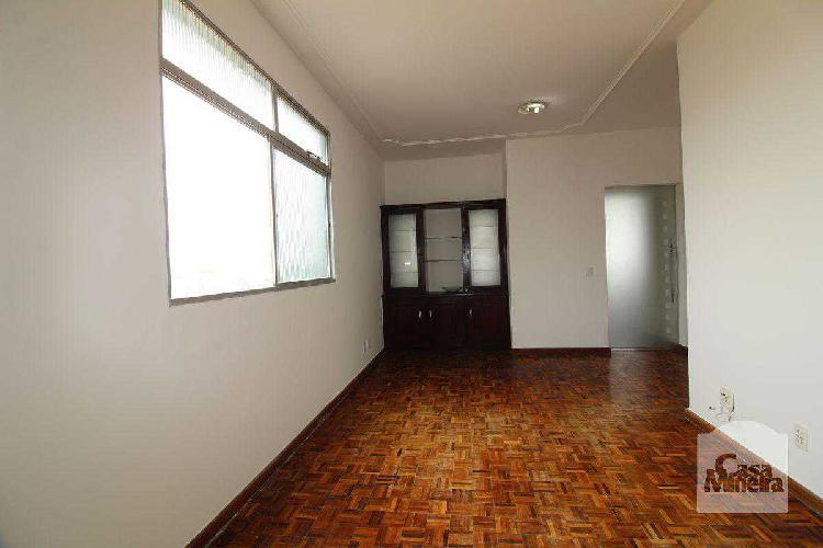 Apartamento, santa efigênia, 3 quartos, 2 vagas, 0 suíte