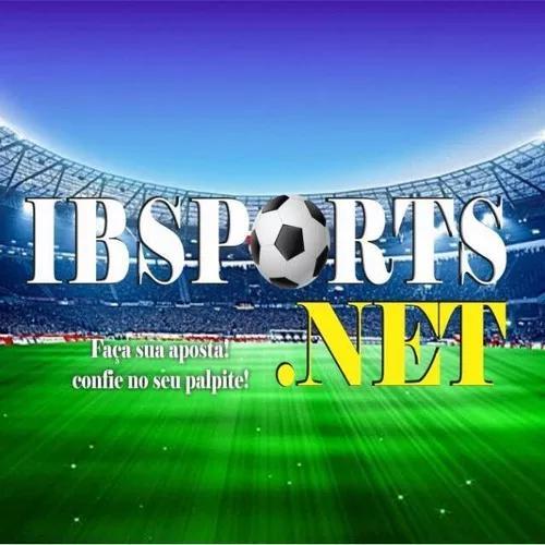 1c8445754 Apostas esportivas. http   www.ibsports.net
