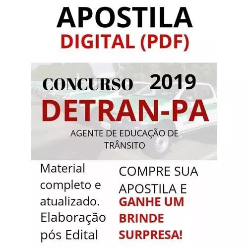 CONCURSO FUNAI APOSTILA BAIXAR