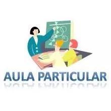 Aula particular online_mat