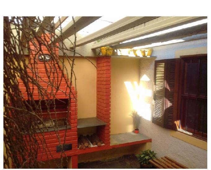 Casa 2 suites churrasqueira 3 garagens itagua ubatuba sp