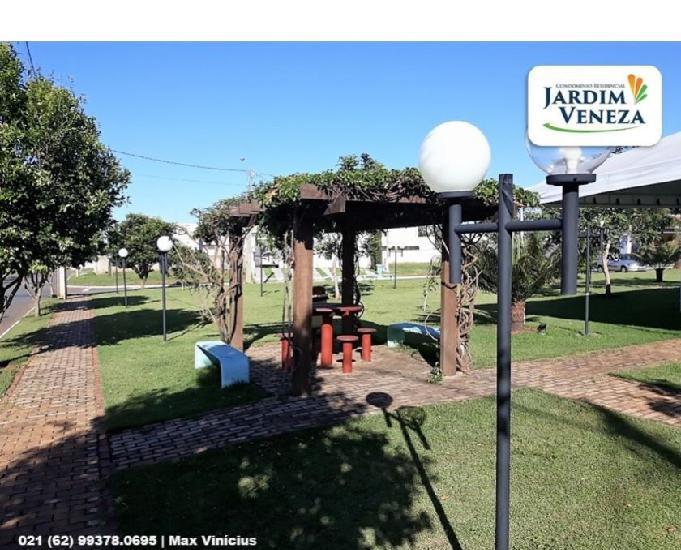 Jardim veneza |*parcelas: r$ 953,66 (fixas por 3 anos)
