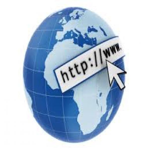 Proposta comercial de prestação de serviço web