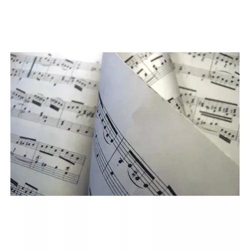 Teoria musical (aulas particulares)
