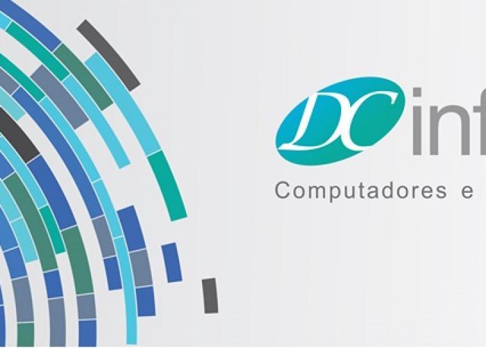 Assistência técnica de computadores e redes em domicílio