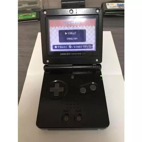 Gameboy advance original caixa 【 OFERTAS Agosto 】 | Clasf