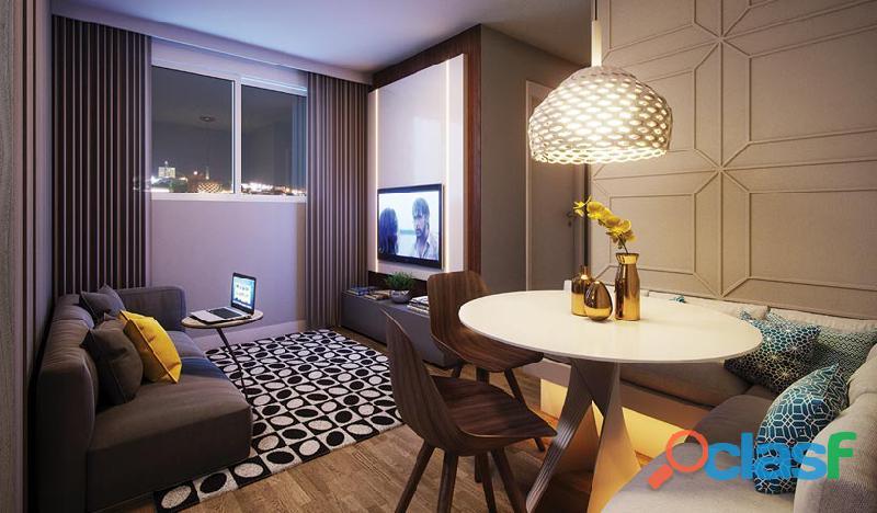 Apartamento 2 dormitórios, minha casa minha vida, metrô brás, são paulo