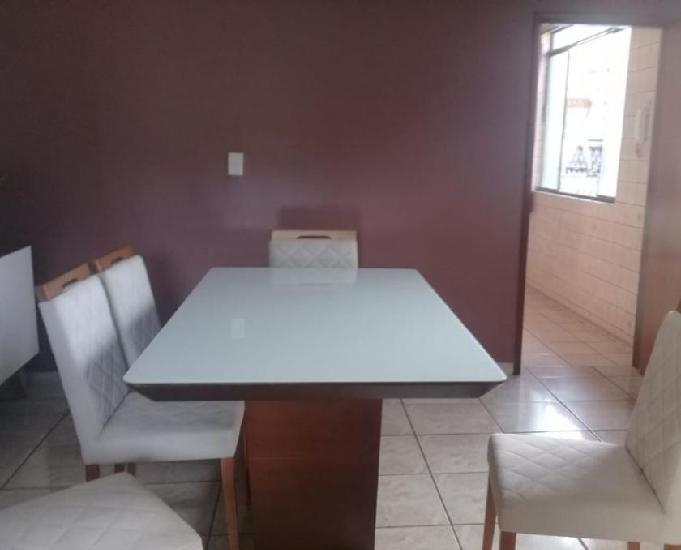 Mesa (planejado)
