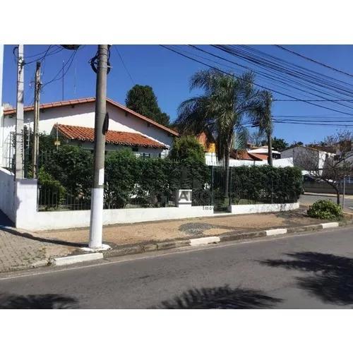 Avenida brasil, jardim brasil, campinas