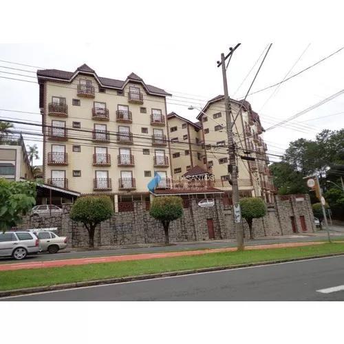 Avenida general osório, vila trujillo, sorocaba