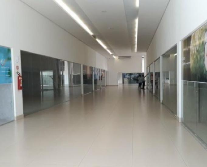 VENDO SALAS COMERCIAIS NO ED. INFINITY CORPORATE CENTER