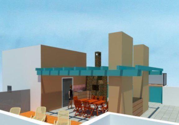 Apartamento novo- metro est.sp morumbi