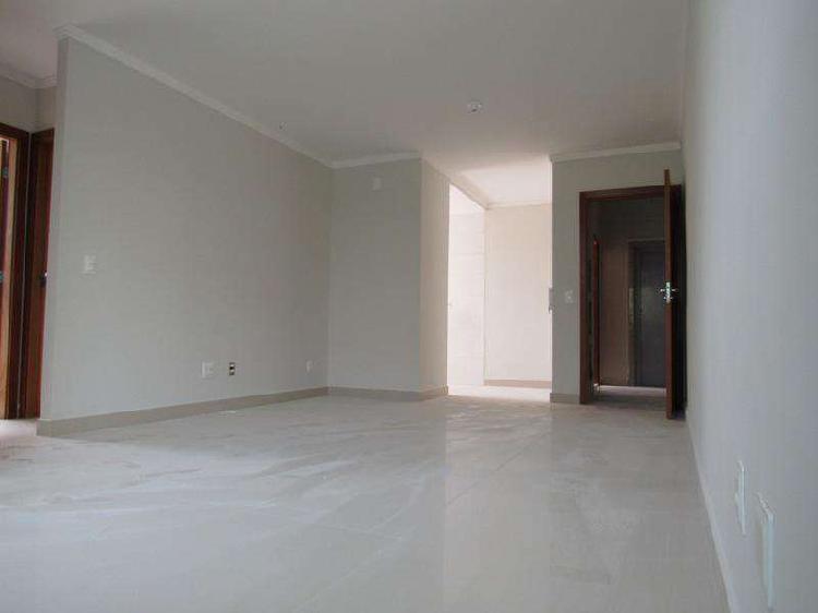 Apartamento, padre eustáquio, 3 quartos, 3 vagas, 1 suíte