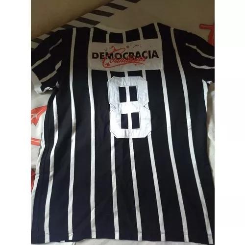 cacbe655d Camiseta camisa baby look 【 REBAIXAS Julho 】 | Clasf
