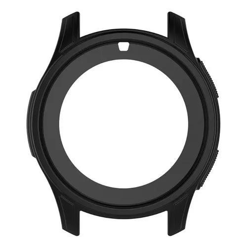 Capa case protetora silicone samsung galaxy watch (42mm)