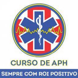 Curso online de atendimento pré-hospitalar aph