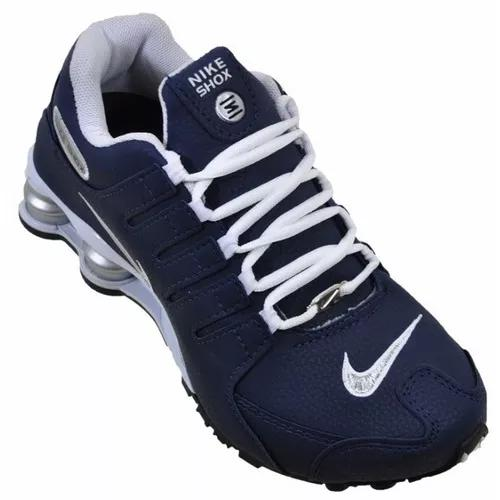 sports shoes 51236 8bba2 Nike waffle 【 REBAIXAS Junho 】 | Clasf