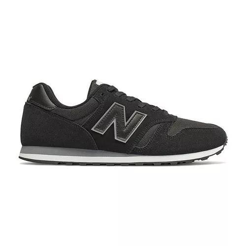 Tênis new balance 373 masculino - original
