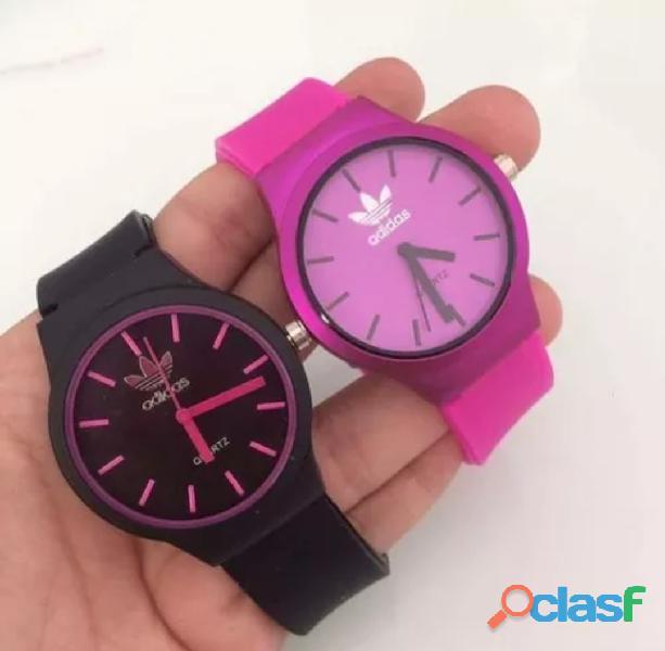 Relógio feminino barato para revender super oferta