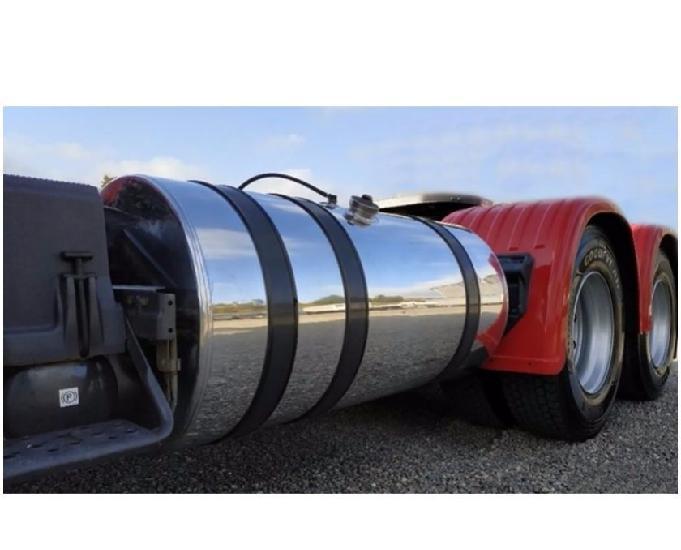 Caminhão scania p360 – r$ 10.430 - consulte opções de