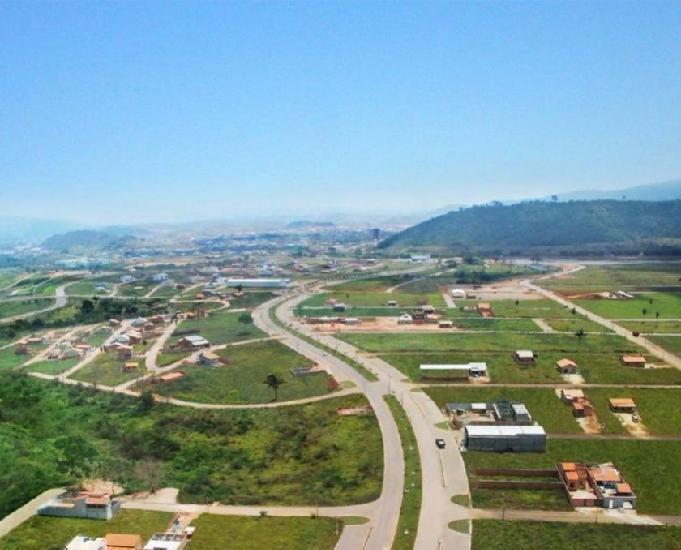Canaã dos carajás terreno de 300 m² próximo pa 160