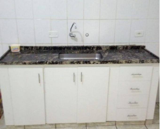 Casa germinada- 2 quartos bairro roseiral - jarinú urgente
