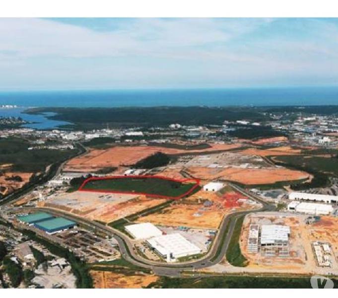 Rea com 80.000,00 m²,bellavista,imboassica,macaé,rj.