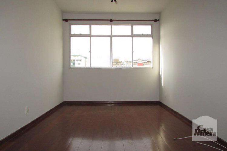 Apartamento, nova floresta, 2 quartos, 1 vaga, 0 suíte