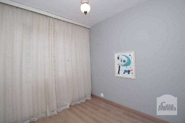 Apartamento, santo antônio, 2 quartos, 0 vaga, 0 suíte