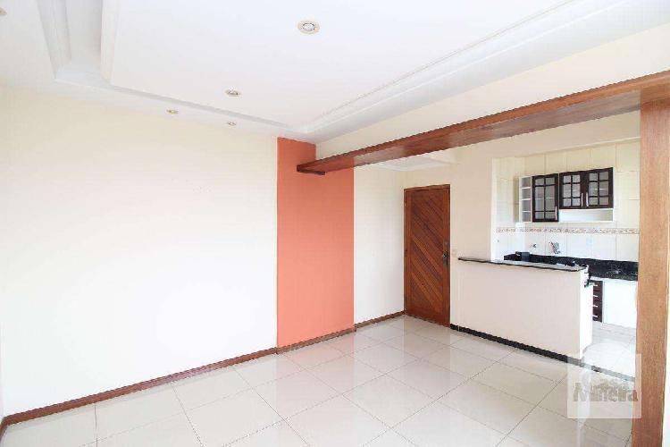 Apartamento, silveira, 2 quartos, 1 vaga, 0 suíte