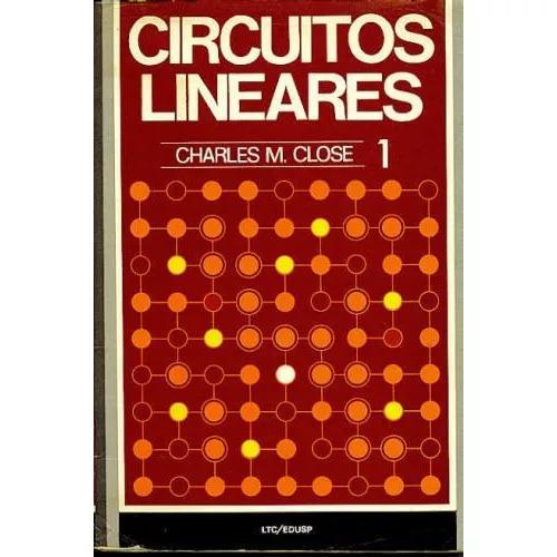 Aulas particulares de circuitos lineares