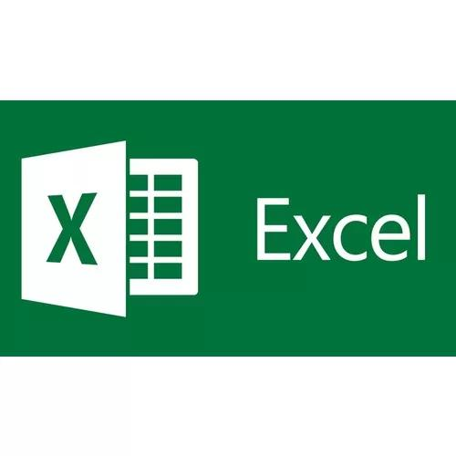 Aulas Particulares Por Skype De Excel Para Iniciantes