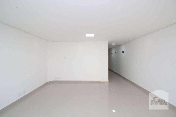 Casa, boa vista, 3 quartos, 2 vagas, 3 suítes