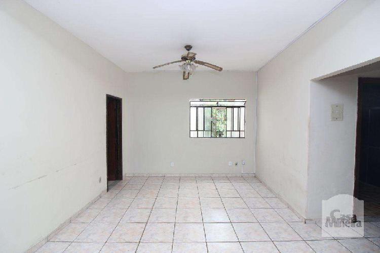 Casa, palmeiras, 3 quartos, 6 vagas, 1 suíte