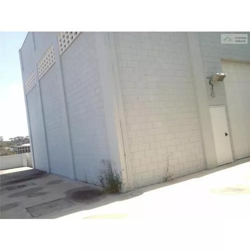 Rua antonio christi, loteamento parque industrial, jundiaí