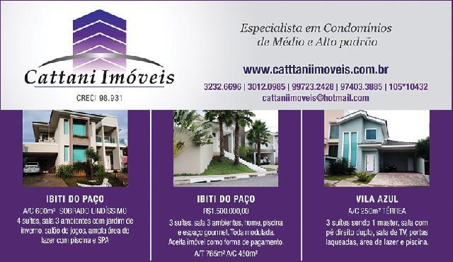 Imóveis em condomínio fechado em sorocaba