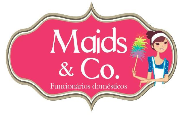 Agência empregos domésticos maids & co