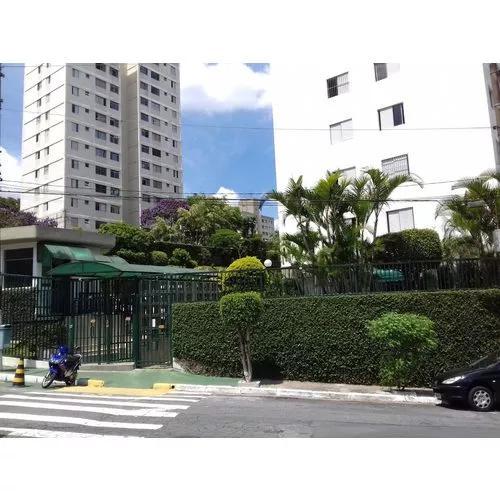 Avenida alberto fontana 147, jardim celeste, são paulo zona