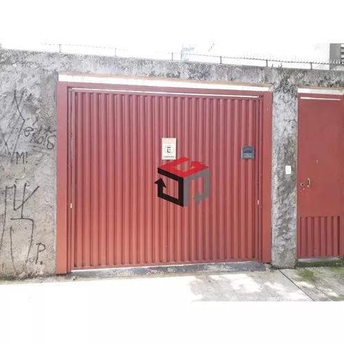 Avenida João Ramalho, Vila Assunção, Santo André