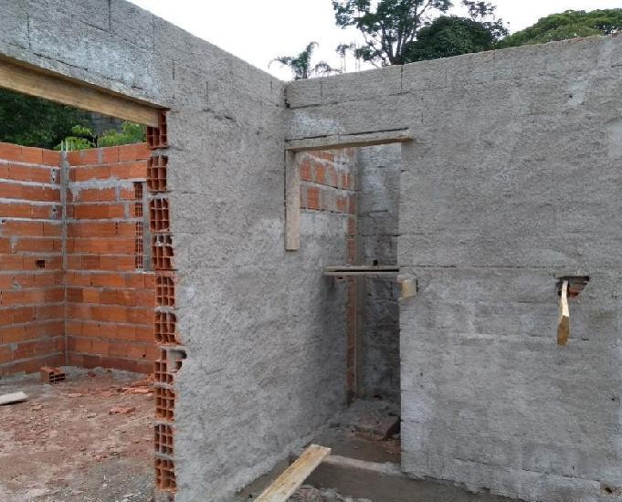 Chácara 4 dormitórios c suíte - atibaia - oportunidade
